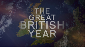 BBC_Great_British_Year_350.png