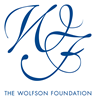 wf_small_logo