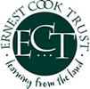 ect_small_logo