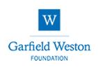 gw_small_logo