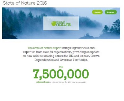 State of Nature infographic 1st pg 400.jpg