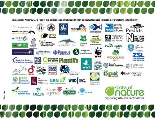 State of Nature partners 500.jpg