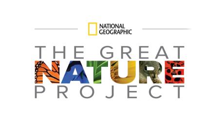 GNP_logo_450.png