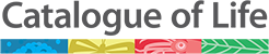 CoL_logo.png