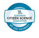 European Citizen Science Association (ECSA) International Conference June 3-5 2018 -  Switzerland iSpotnature Project