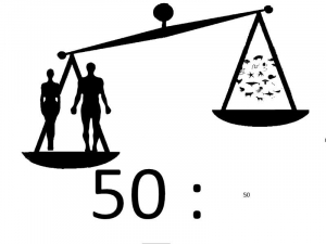 Observation of the month for southern Africa