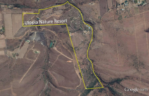 Utopia Nature Resort, Magaliesberg