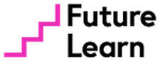 Introduction to Ecosystems with FutureLearn