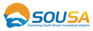 Sousa Project - Preserving the humpback dolphins of South Africa