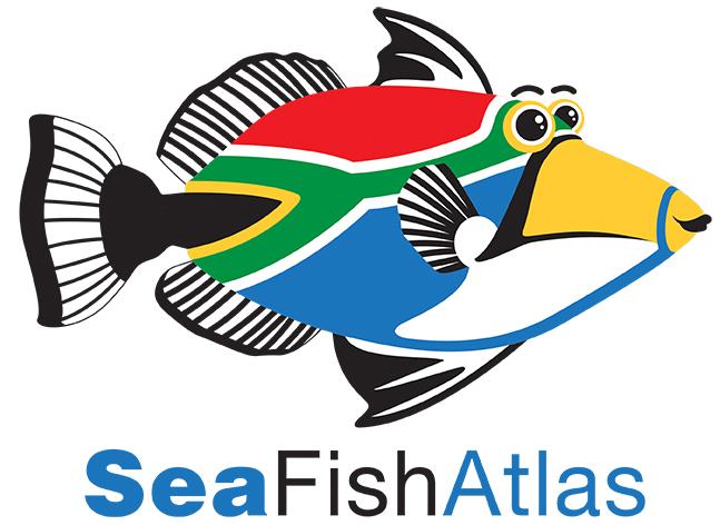 SeaFishAtlas logo.jpg