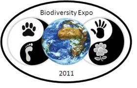 biodiversityexpo2011_logo