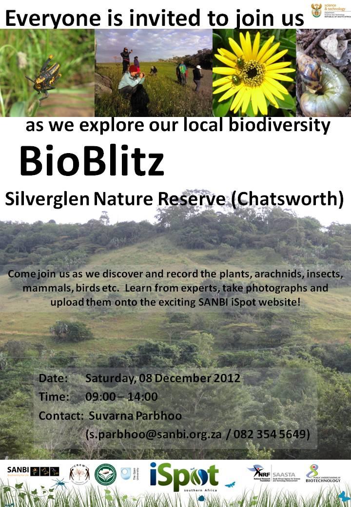 Silverglen NR bioblitz invite.jpg