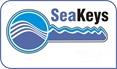 SeaKeys Logo 20s.jpg